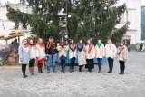 Ужгородці долучилися до Всеукраїнської акції «Нова радість стала»