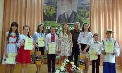 Irlyavskyi_3