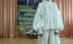 Irlyavskyi_5