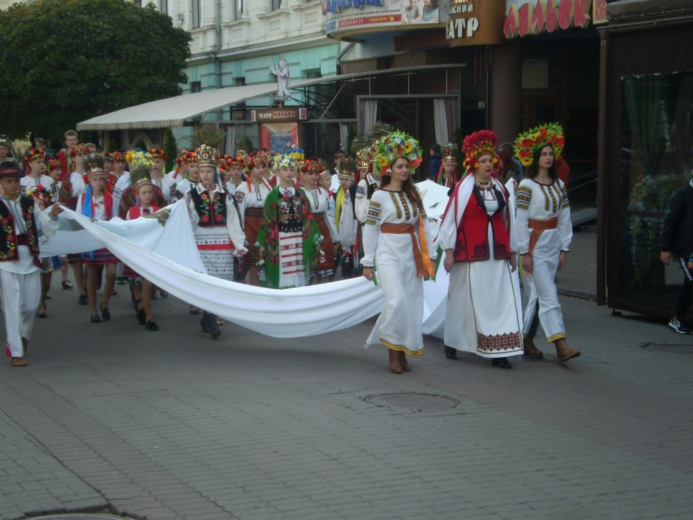 Rodoslav1
