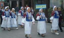 Rodoslav3