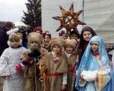 Ужгород долучиться до всеукраїнської акції «Нова радість стала»
