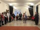 Успішний виступ колективу «БоржаВарі»