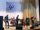Всеукраїнський фестиваль сучасної пісні та популярної музики «Червона Рута»