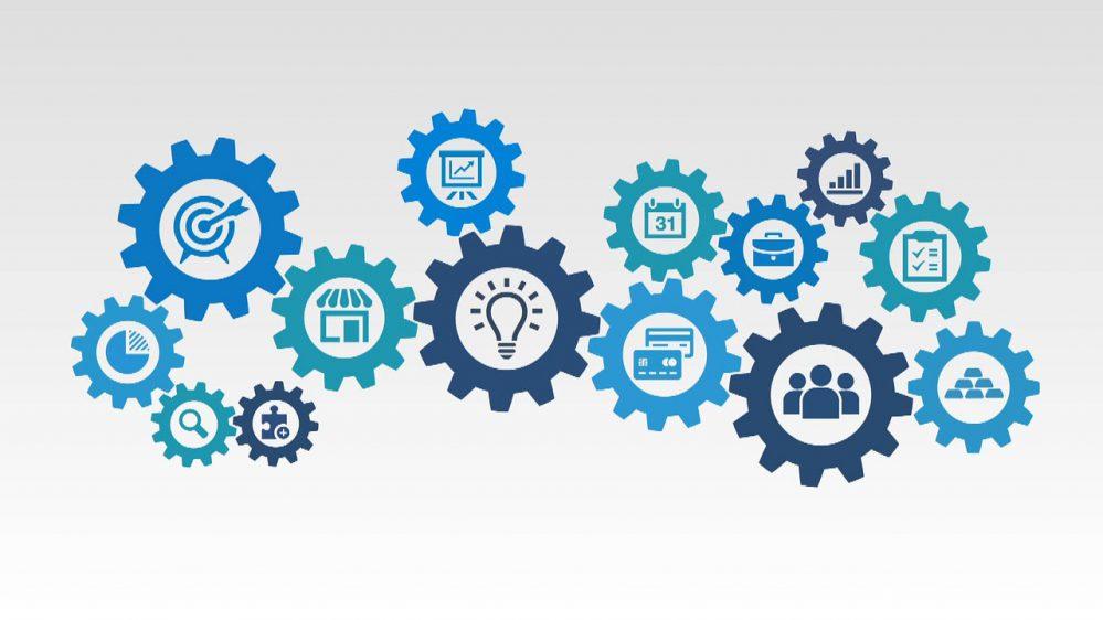 Онлайн презентація результатів проєкту «Децентралізація та реформа культурних послуг»