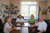 Вивчали культурний потенціал Мукачівської ОТГ