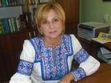 Ганна Дрогальчук – заслужений працівник культури України