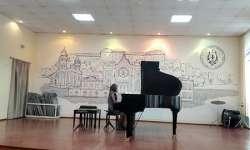 fortepiano_10