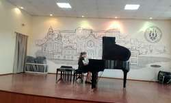 fortepiano_11