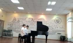 fortepiano_12