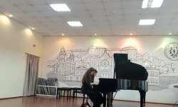 fortepiano_13