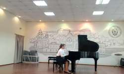 fortepiano_14