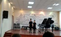 fortepiano_15
