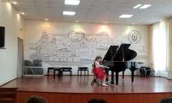 fortepiano_18