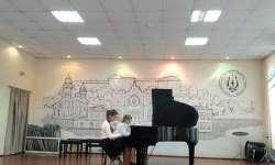 fortepiano_19