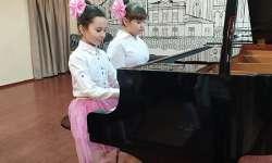 fortepiano_2