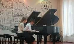 fortepiano_21