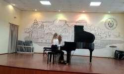 fortepiano_22
