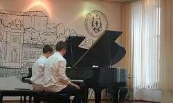fortepiano_23