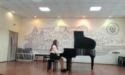 fortepiano_24