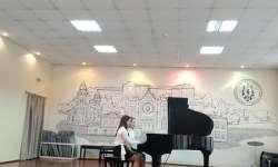 fortepiano_26