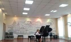fortepiano_27