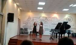 fortepiano_29