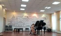fortepiano_30