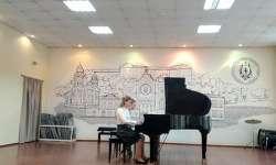 fortepiano_32