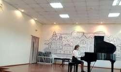 fortepiano_33