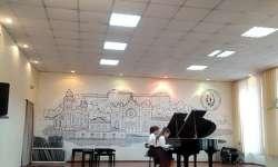 fortepiano_34