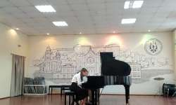 fortepiano_35