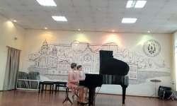 fortepiano_36