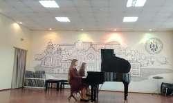 fortepiano_37