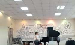 fortepiano_38
