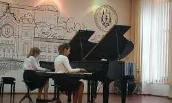 fortepiano_4