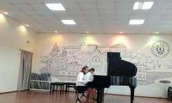 fortepiano_6