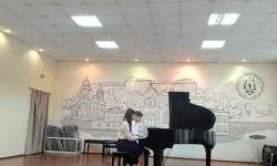 fortepiano_8