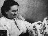 ВЕСЕЛКИ ЇЇ ЖИТТЯ. До 100-річчя від дня народження вишивальниці Марії Гаврило