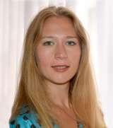 Катерина Олегівна Гара