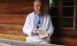 Іван Хланта про народні казки Закарпаття у записах ХІХ – першої половини ХХ століття