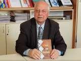 Про пісняра Михайла Глюдзика із села Худльово розповідає Іван Хланта