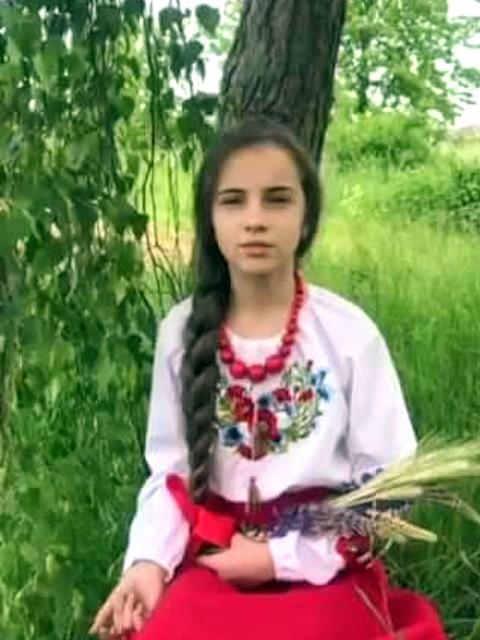 irlyavskyi2020_10