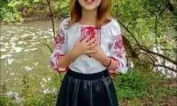 irlyavskyi2020_13