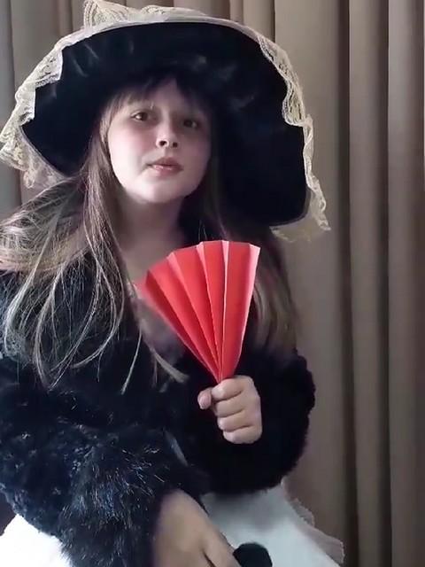irlyavskyi2020_15