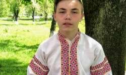 irlyavskyi2020_17