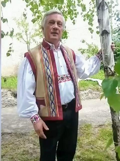 irlyavskyi2020_2