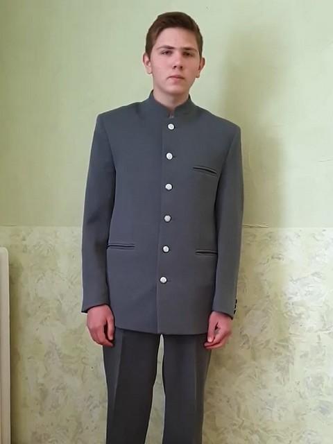 irlyavskyi2020_4