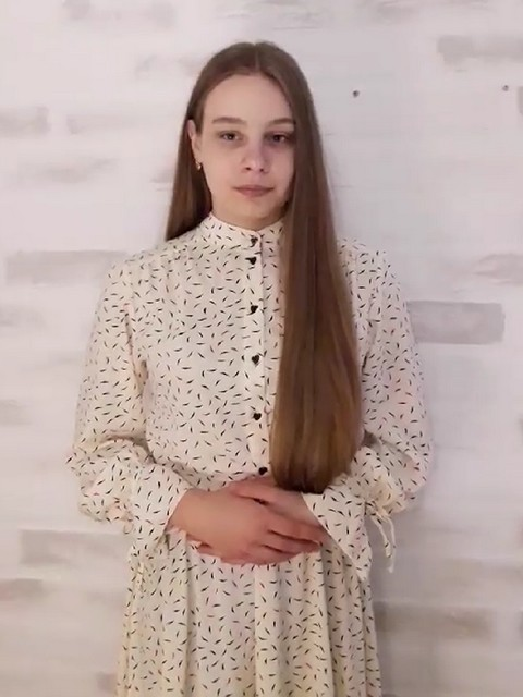 irlyavskyi2020_5