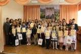 Названо переможців конкурсі імені Івана Ірлявського «Моя весна»